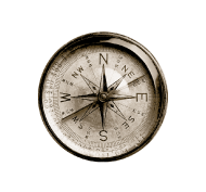 pioneer-logo-compass.png